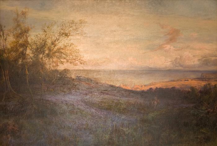 Mark Senior Paintings For Sale